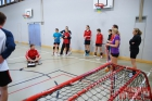 volleyball-trainingstag-2015_08