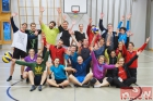 volleyball-trainingstag-2015_11