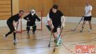 unihockey-seuzicup-2015_04.jpg