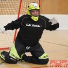 unihockey-seuzicup-2015_06.jpg