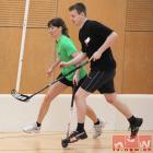 unihockey-seuzicup-2015_07.jpg
