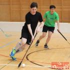 unihockey-seuzicup-2015_10.jpg