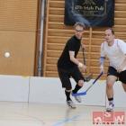 unihockey-seuzicup-2015_03.jpg