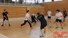 unihockey-seuzicup-2015_05.jpg