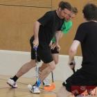 unihockey-seuzicup-2015_09.jpg