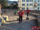 volleyball-kantonalmeisterturnier-15_23