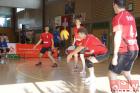 volleyball-kantonalmeisterturnier-15_29