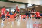 volleyball-kantonalmeisterturnier-15_32