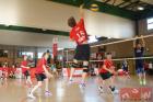 volleyball-kantonalmeisterturnier-15_33