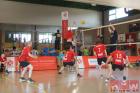 volleyball-kantonalmeisterturnier-15_34