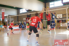 volleyball-kantonalmeisterturnier-15_36