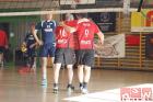volleyball-kantonalmeisterturnier-15_37