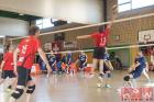 volleyball-kantonalmeisterturnier-15_38