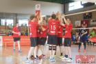 volleyball-kantonalmeisterturnier-15_39