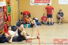 volleyball-kantonalmeisterturnier-15_41