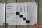 volleyball-kantonalmeisterturnier-15_42