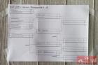 volleyball-kantonalmeisterturnier-15_43