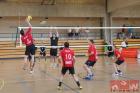 volleyball-kantonalmeisterturnier-15_44