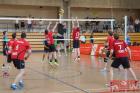 volleyball-kantonalmeisterturnier-15_47