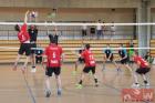 volleyball-kantonalmeisterturnier-15_48