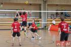 volleyball-kantonalmeisterturnier-15_49