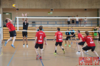 volleyball-kantonalmeisterturnier-15_50