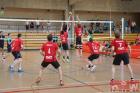 volleyball-kantonalmeisterturnier-15_51