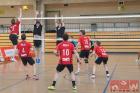 volleyball-kantonalmeisterturnier-15_52