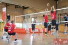 volleyball-kantonalmeisterturnier-15_53