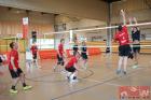 volleyball-kantonalmeisterturnier-15_55
