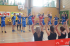 volleyball-kantonalmeisterturnier-15_57