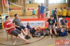 volleyball-kantonalmeisterturnier-15_58