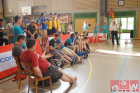 volleyball-kantonalmeisterturnier-15_59