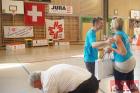 volleyball-kantonalmeisterturnier-15_60