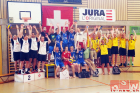 volleyball-kantonalmeisterturnier-15_62