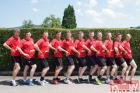 volleyball-kantonalmeisterturnier-15_63