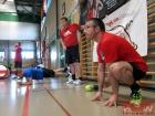 volleyball-kantonalmeisterturnier-15_28