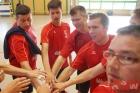 volleyball-kantonalmeisterturnier-15_31
