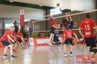 volleyball-kantonalmeisterturnier-15_35
