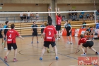 volleyball-kantonalmeisterturnier-15_45