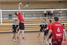 volleyball-kantonalmeisterturnier-15_46
