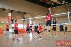 volleyball-kantonalmeisterturnier-15_54