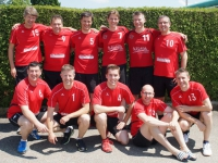 volleyball-kantonalmeisterturnier-15_64