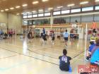 volleyball-karl-pollet-turnier-dietlikon-15_01