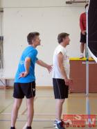 volleyball-karl-pollet-turnier-dietlikon-15_02