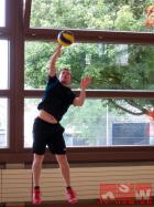 volleyball-karl-pollet-turnier-dietlikon-15_03
