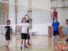 volleyball-karl-pollet-turnier-dietlikon-15_06