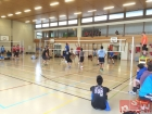 volleyball-karl-pollet-turnier-dietlikon-15_01