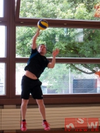 volleyball-karl-pollet-turnier-dietlikon-15_03