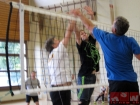 volleyball-karl-pollet-turnier-dietlikon-15_04
